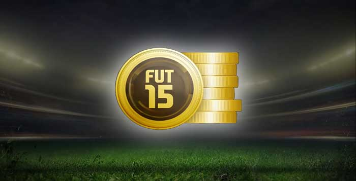A547 0 FIFA tips to gain cheap coins