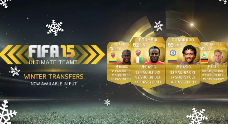 fifa-15-winter-transfers-cuadrado