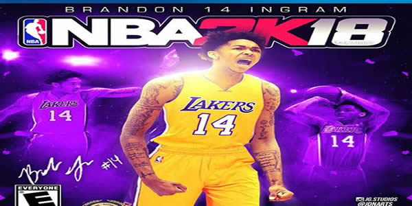 NBA 2K18 Some Speculation And Fans' Wishlist