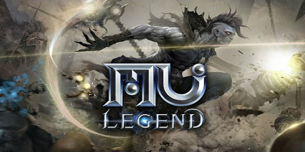Mu Legend Features And Some Guides Was Offered By U4GM