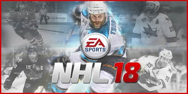 NHL 18: NHL Threes Might Be The New Fan Favorite Mode In Three Modes