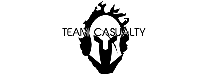 Team Casualty