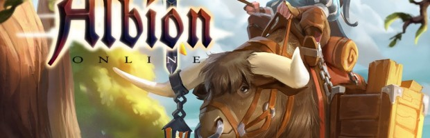 albion-online-new-major-update