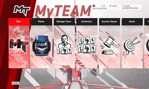 2K Sports And Visual Concepts Have Been Working For NBA 2K18 MyTEAM