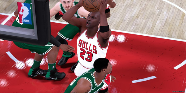 NBA 2K18: NBA Teams Will Begin Drafting ESports Players In Mid-March 2018