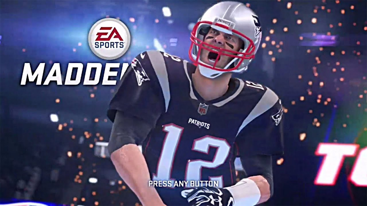 Madden 18 Guide To Play MUT Squads Mode