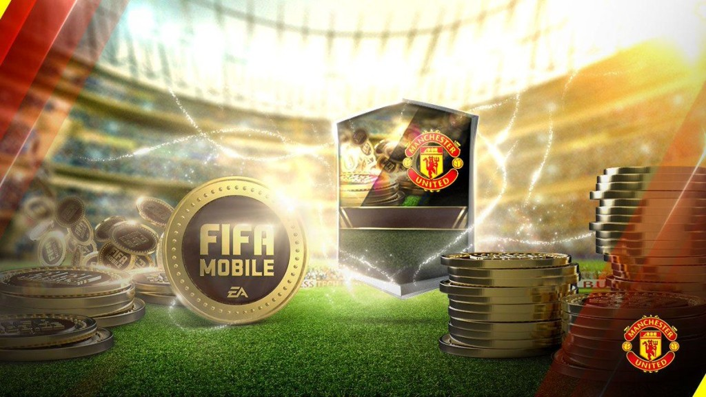 CrnYq-iW8AABv3z-1024x576 Player Trading Takes Enormous Amount Of Time To Make Coins In FIFA Mobile
