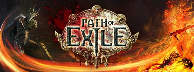 Path of Exile: Grab The Level Cap With A Little Sum Of Currency