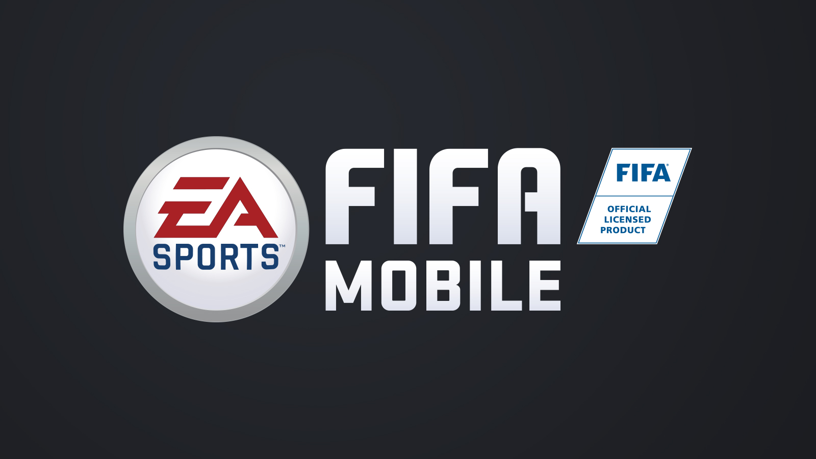 Sell FIFA Mobile Players For A Profit In Game