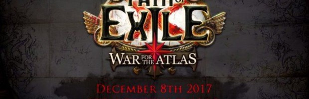 War-for-the-Atlas