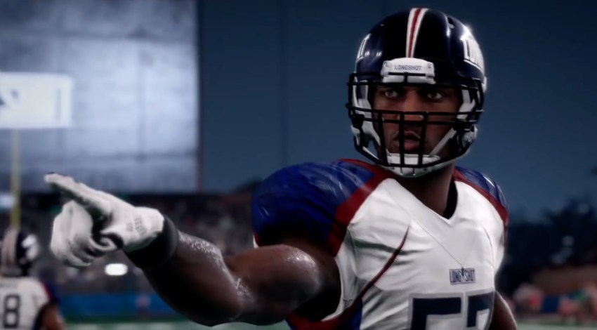 Madden-Store Is The Leading Provider Of Madden 19 Coins Selling Service
