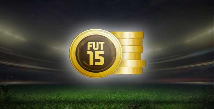 fifa 15 coins,buy fifa 15 coins