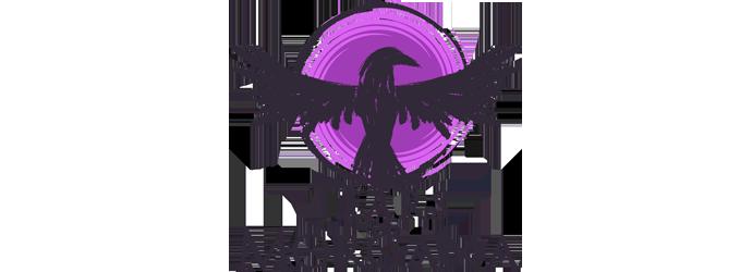 Tears of Morgana
